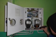 DSC00021-1